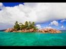 Планета без предрассудков . Сейшельские острова. Остров Маэ. Секреты Пиратского острова