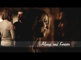 Freya & family | always and forever