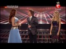Аида Николайчук и Крис Норман / Chris Norman & Aida Nikolaychuk X-Factor