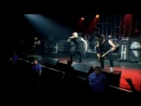 Demon Hunter - Storm The Gates Of Hell (Live - 45 Days DVD)