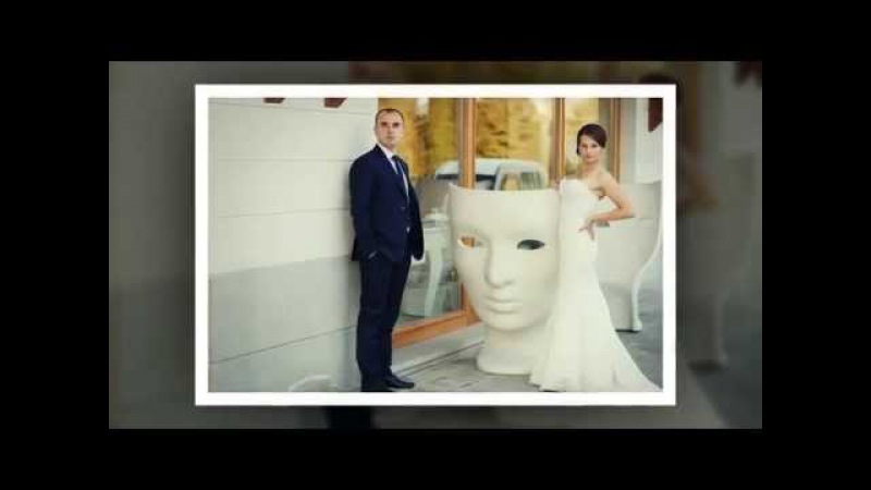 весілля в Бухті Вікінгів, Львів