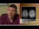 Клещевой и неклещевой боррелиоз. Болезнь Лайма
