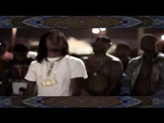 Mendo Kelly ft. Migos 21 Savage - Watchu Gon Do