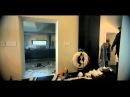 Taio Cruz x Flo Rida Hangover 2011