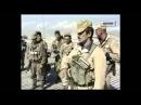 Песни Афгана. С.Ефимцев - Саня