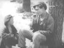 Леонид Утёсов Гоп со смыком вторая половина 1920х