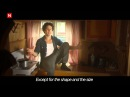 Ylvis - The Cabin (HD) (Official Video)