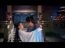 《浩瀚 - 张杰》 Vastness 神雕侠侣 Romance of the Condor Heroes 2014 Full OP OST (Eng Sub)