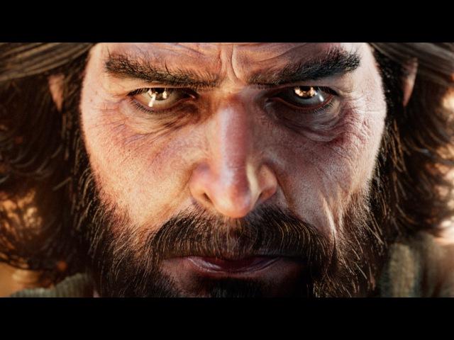 THIEF — Восстание | ТРЕЙЛЕР | Gamescom 2013