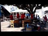 Южно Африканская музыка