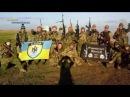 Показывать тем кто утверждает что фашистов в украине нет