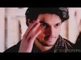 || Sooraj - Radha || HERO || Ishq Wala Love || VM [Sooraj Pancholi~Athiya Shetty]