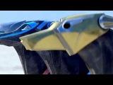 Swedish House Mafia Greyhound Video Extendido HD