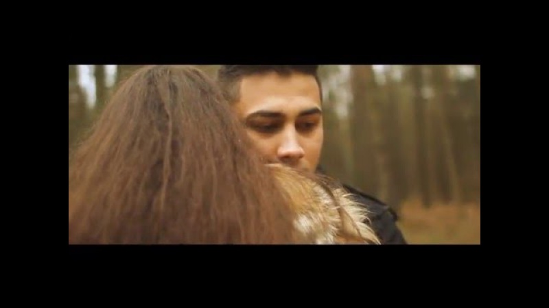 Ahmedshad - Прикосновение official video 2015