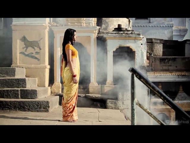 Tarun Khiwal Film L'affaire in Varanasi Canon 5D Full Version