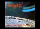 Beherit - Drawing Down The Moon [Full Album]