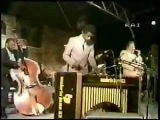 Jackie McLean - Peruggia 1983 with Bobby Hutcherson , Billy Higgins , H. Lewis
