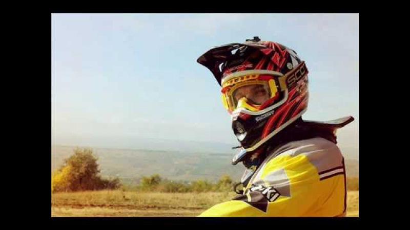 MOTOCROSS 2015 (MANTEA VASEA)