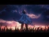 Tales Of Zestiria Opening Movie