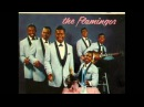 The Flamingos - I only have eyes for you - 1959
