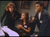 Microsoft Windows 95 Video Guide with Jennifer Aniston and Matthew Perry from Friends - Full Video
