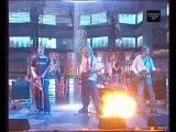 Алексей Белов &amp Ян Яненков feat. Роман Архипов - Tell Me Why