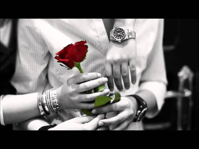 Brian Culbertson Love Will Never Let You Down YouTube