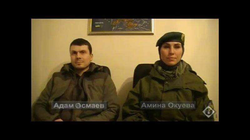 Чеченцы о Кадырове - предатель говорит о предательстве, смешно!