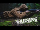 Обзор куртки дозорный-2 фирмы Garsing.