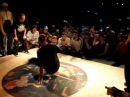 Step-One Cheerito vs. Bootuz Sandvich - FINAL MAYA BATTLE 2010