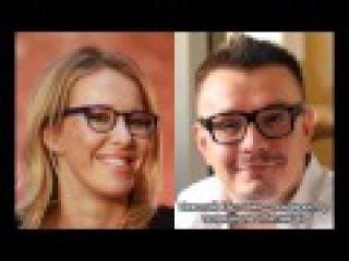 Картозия: Оправдания перед Собчак и её мамой