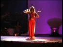 Fusion Egyptian Dance King Tutankhamen in a Modern Vision by Vidhi Shunyam Bogdanovska