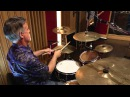 Studio Jams 57 - Come Together / So What Jam