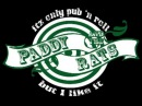 Paddy and the Rats Drunken Sailor