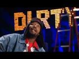 Ol Dirty Bastard - Dirty Thoughts (Documentary)