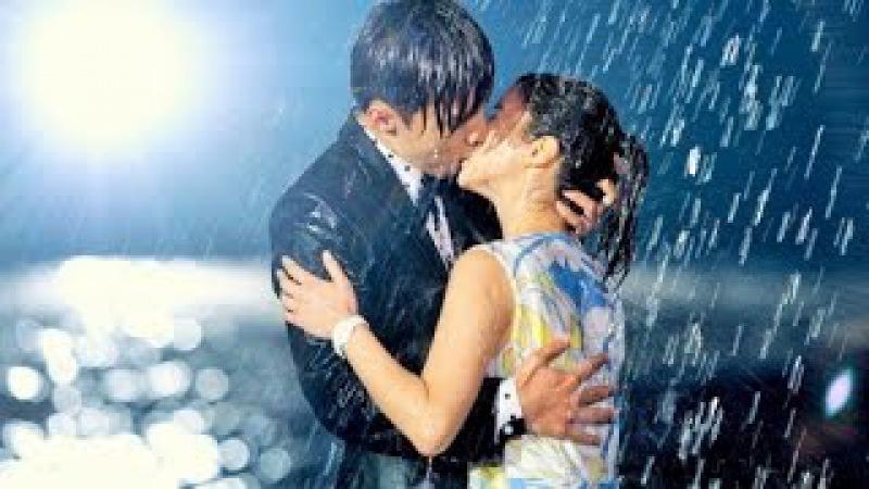 Любовь по закону подлости / Murphy's Law of Love / Mo Fei, Zhe Jiu Shi Ai Qing - Клип