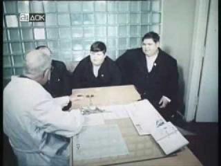 Редкие кадры лечения голоданием в СССР ( 3 книги!)