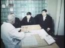 Лечение голоданием в СССР (Аскеза-Nigredo)