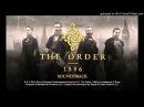 The Order 1886 Soundtrack 05 Agamemnon Rising Jason Graves