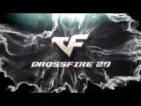 CrossFire 2.0