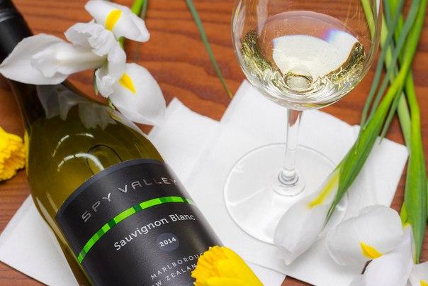 Итальянские вина Вина Италии - WineStyle