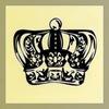 Империя пальто - официальная группа