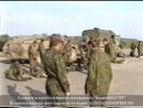Д/ф Аксайская бригада в Чечне, часть 3 1995