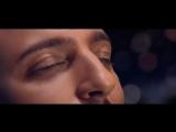Клип Arash – One Day ft. Helena » скачать клип бесплатно и смотреть видео One Day ft. Helena_0_1434905212275