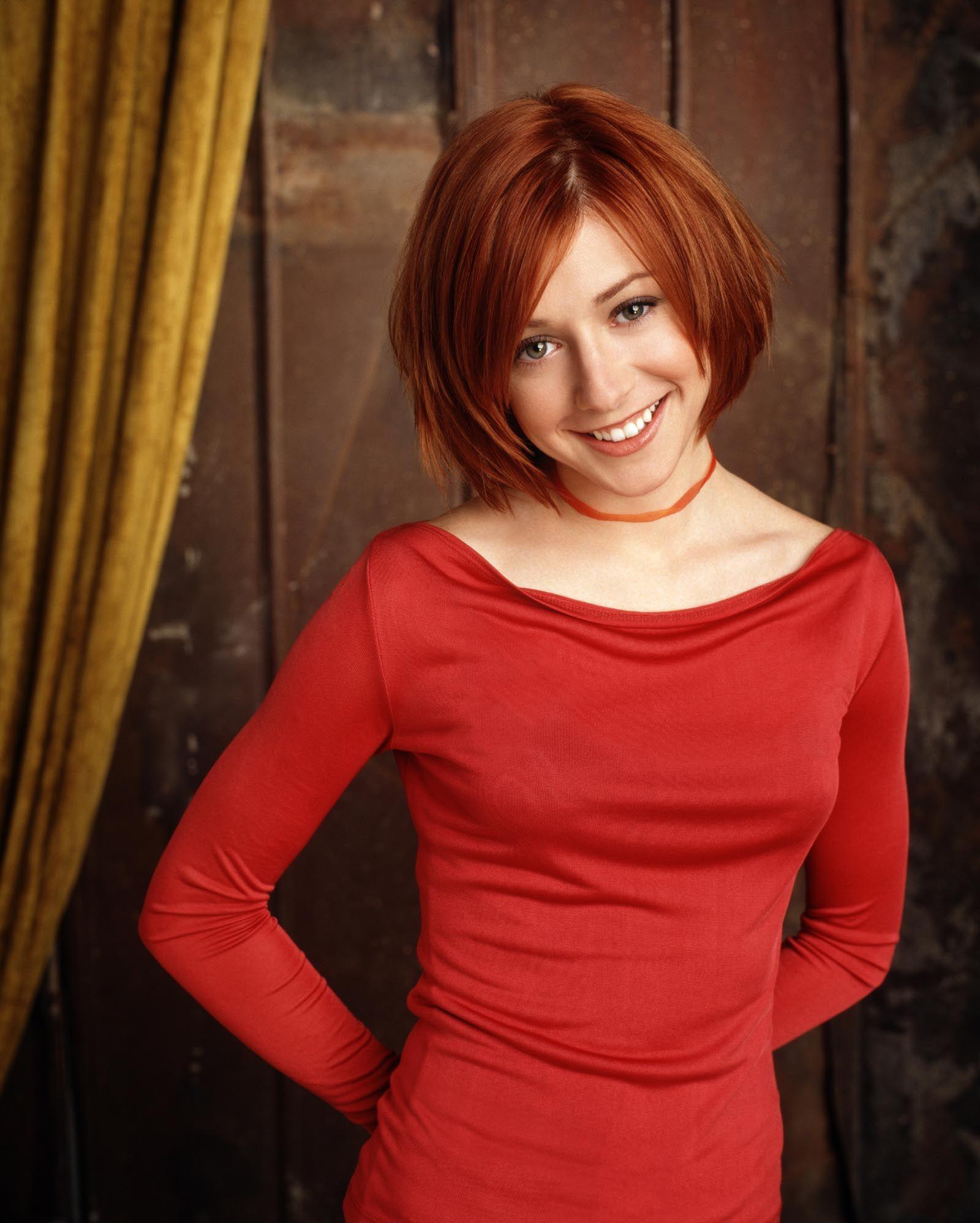 Русская рыжая актриса 17 фотография