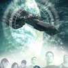 Звёздные врата   Stargate Command