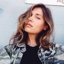 Маша Шакурова фото #39