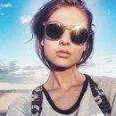 Маша Шакурова фото #35