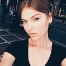 Маша Шакурова фото #34