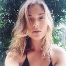 Маша Шакурова фото #28